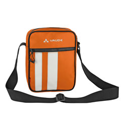VAUDE Tasche Theodor XS 2014 Orange