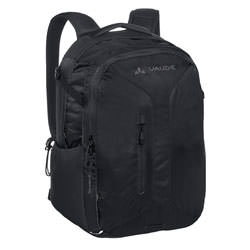 Vaude Tecoday II 25 Black