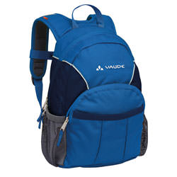 VAUDE Kinderrucksack Minnie 4 5 Marine Blue