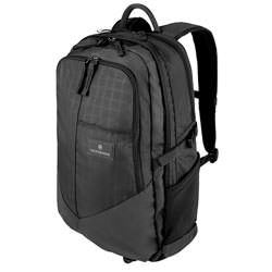 Victorinox Altmont Deluxe Laptop Backpack Altmont Black