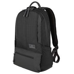 Victorinox Altmont Laptop Backpack Altmont Black