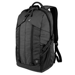 Victorinox Altmont Slimline Laptop Backpack Altmont Black