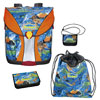 Scout Nano All Inclusive Set 4-teilig Dino
