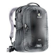 deuter Giga Black