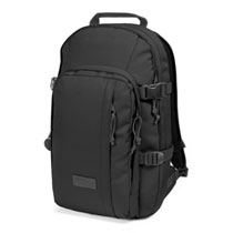 Eastpak Chesser Black Core 2