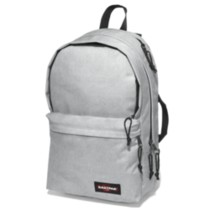 Eastpak Braker Sunday Grey