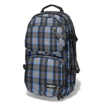Eastpak Hutson Breeze Blaze