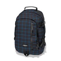 Eastpak Volker Blue Crosser
