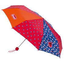 Scout Regenschirm Julie
