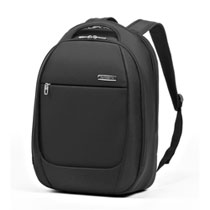 Samsonite B Lite Laptop Backpack Lighter B Lite Black