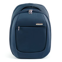 Samsonite B Lite Laptop Backpack B Lite Blue