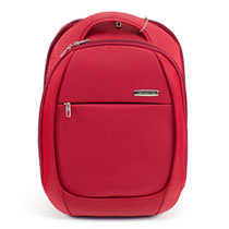 Samsonite B Lite Laptop Backpack B Lite Chili Red