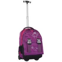 Рюкзаки на колесах Купить школьные.