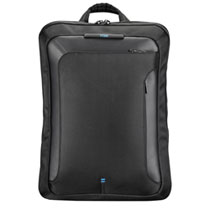 Titan Galaxy Businessrucksack S Galaxy Black