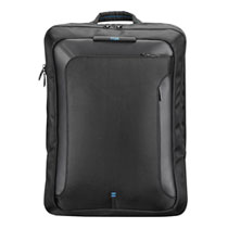 Titan Galaxy Businessrucksack L Galaxy Black