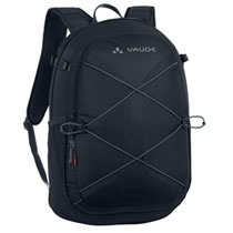 Vaude Tecoday 25 Black