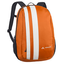 Vaude Edgar M Orange